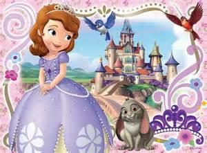 sofia images a princesa sofia imagens sofia the hd wallpaper and