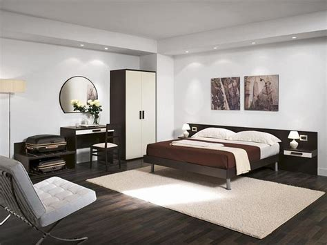b b arredo arredamento a catania contract hotel b b negozi