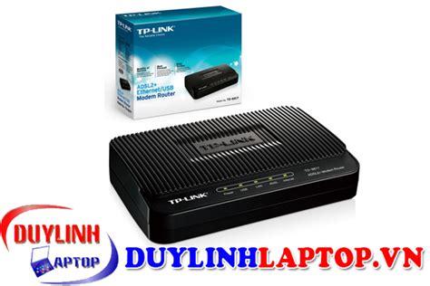 Modem Adsl Tp Link 8817 modem tp link td 8817 ch 237 nh h 227 ng
