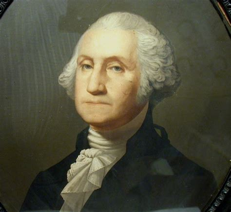 on george other portraits of george washington president george
