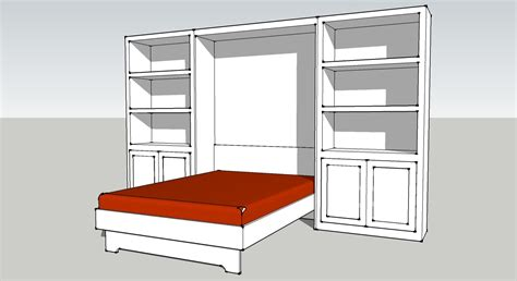 diy murphy bed plans murphy bed plans ikea murphy bed
