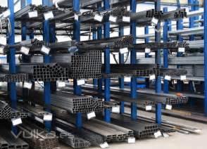 hierros cuadrados foto tubos de hierro excomer 943 627355 gipuzkoa