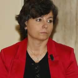 ministro istruzione carrozza carrozza 171 con programma horizon 2020 l italia recuperi la