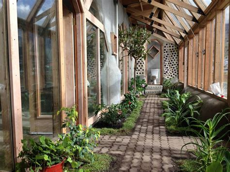 captivating earthship house plans gallery best earthships the future of sustainable living the fetch blog