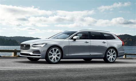 2013 volvo station wagon 2017 volvo station wagon 2017 2018 best car reviews