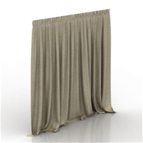 archive 3d curtains 3d curtains pillows carpets textile curtain n270912