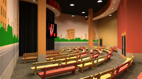room theatre ministry 31 best images about youth room ideas on see more best ideas about youth rooms