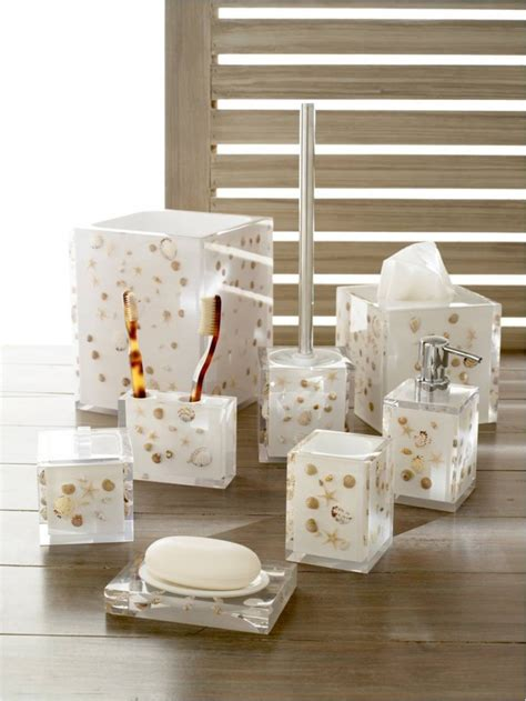 bathroom decor sets bathroom decor sets ideas