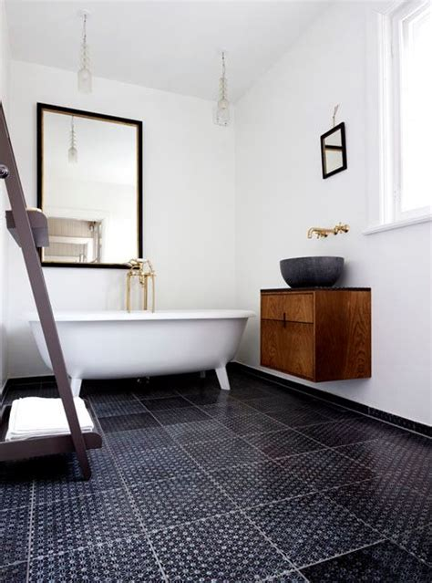 simple modern bathroom designs 196 best tiny house bathroom images on pinterest