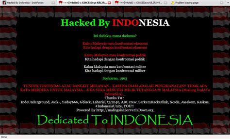 film hacker bahasa indonesia 10 negara penghasil hacker terkuat di dunia indonesia