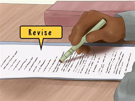 make a bid how to write a business wikihow