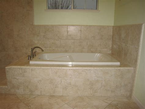 bathroom remodel sacramento bathroom remodeling sacramento ca 95826 free estimate