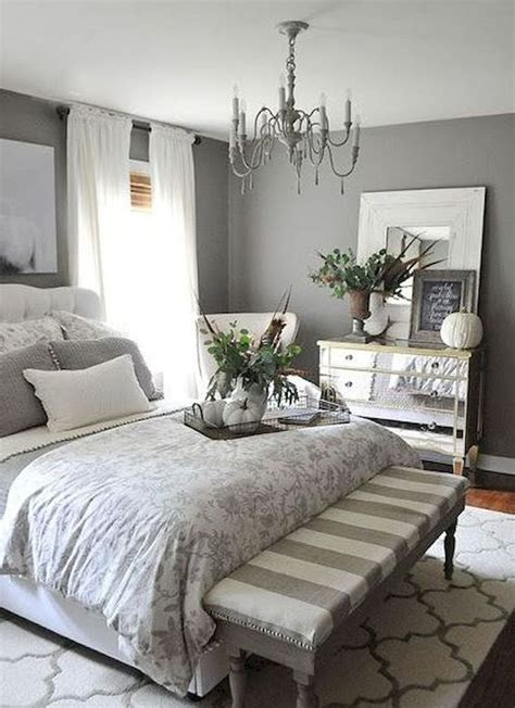 decorating ideas for master bedrooms best 25 master bedrooms ideas on beautiful