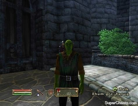buy a house in skingrad skingrad quests the elder scrolls iv oblivion guide