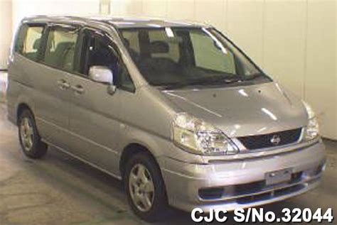 Spare Part Nissan Serena nissan serena used parts japanese used auto parts