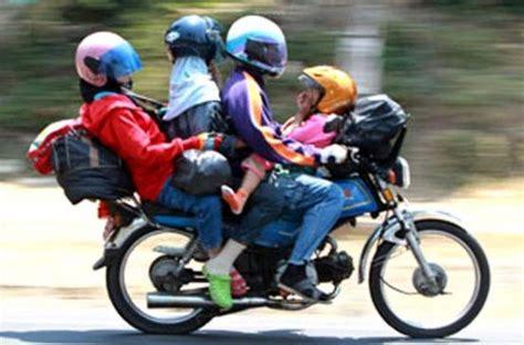 Tas Naik Sepeda 301 moved permanently