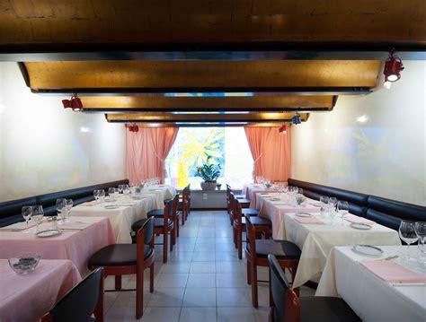 l incontro banchetti ristorante l incontro l incontro ristorante e banchetti