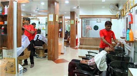 gents haircut market harborough salons in bhilai list of best hair beauty salons in bhilai