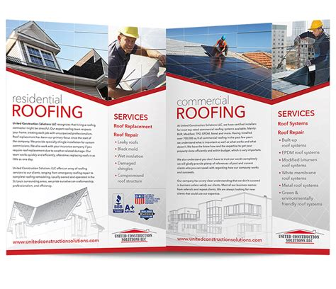 roofing designs pictures ask home design