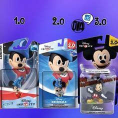 Infinity 30 Olaf 1000 images about disney infinity 1 0 2 0 3 0 on disney infinity disney infinity