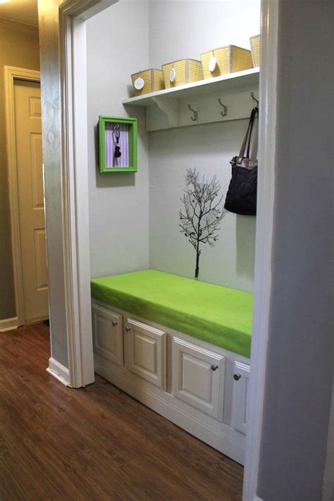 21 enchanting ideas for people who love green hometalk 21 enchanting ideas for people who love green hometalk