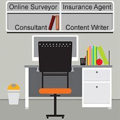 1000 images about working from home s on