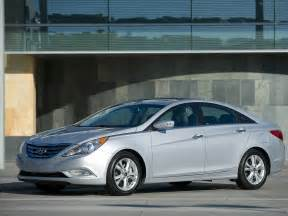 hyundai sonata 2012 car wallpapers 20 of 50