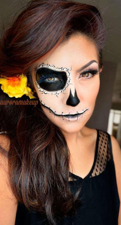 eyeliner tattoo el paso maquiagem halloween tutoriais e inspira 231 245 es lindas