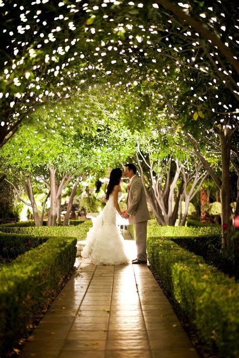 17 Best ideas about Night Time Wedding on Pinterest