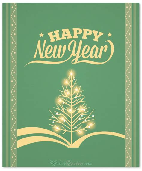 happy new year cards 2018 top 5 happy new year greeting