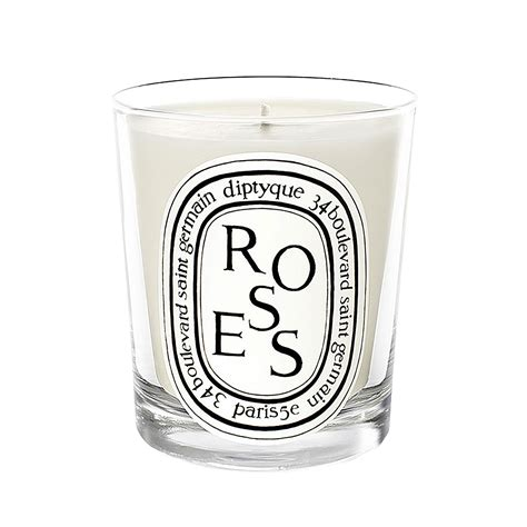 candele diptyque diptyque candele 28 images diptyque candles like