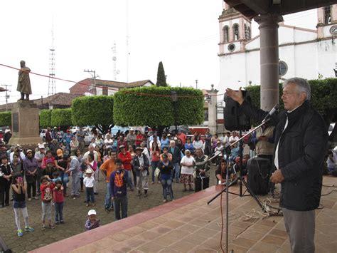 videos de impuestos de jorge villalobos rosales ario de rosales michoacan mexico newhairstylesformen2014 com