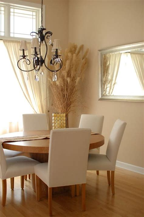 beige dining room 25 best ideas about beige dining room on pinterest