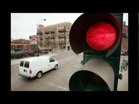orleans light cameras hallandale more light shenanigans