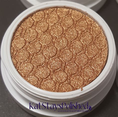 kathleenlights where the light is stays polished with a dash of