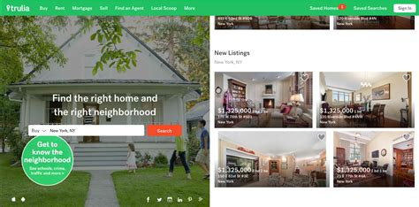 Home Design Group Zielonki by 100 Gaar Blog Zillow Trulia Greater 100 Trulia Book