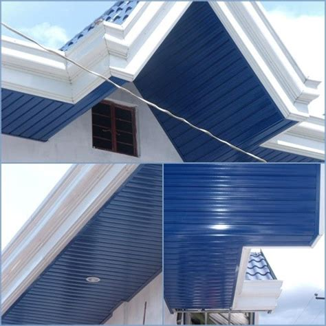 the ceiling is the roof ceiling and roofing salamo builders