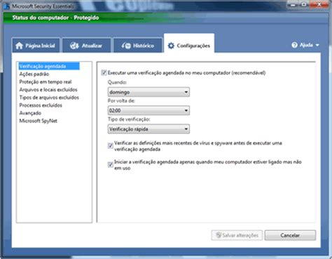 microsoft security essentials 1 0 1961 0 pplware