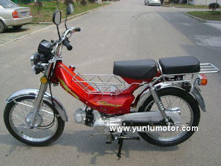 Motorrad Transport China by Alle Produkte Zur Verf 252 Gung Gestellt Vonwuxi Yunlu