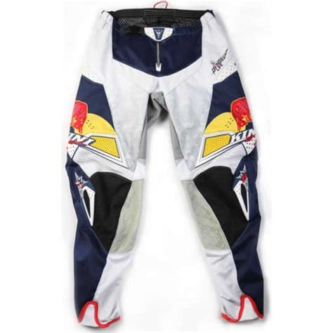 kini motocross gear kini red bull competition motocross pants motocross