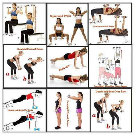 25 best ideas about armpit exercises on