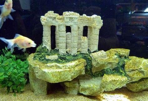 ghiaia per acquari ghiaia acquario dolce 28 images sabbia ambrata