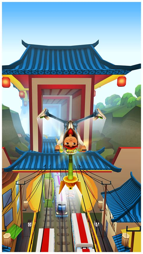 descargar temple run 2 premium modificado v1 0 1 apk versi 243 n anterior con items y dinero descargar subway surfers world tour beijing ultimate modificado v1 13 0 apk de todo