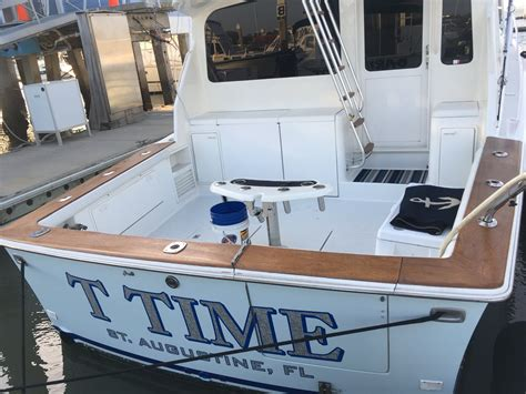boat lettering hull truth boat lettering suggestions the hull truth boating and