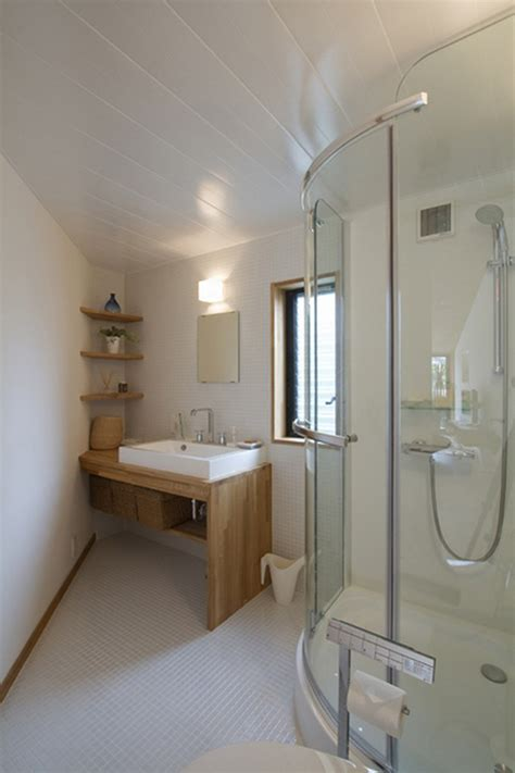 how to design your bathroom bathroom stunning corner bathtub designs to open your floor space teamne interior
