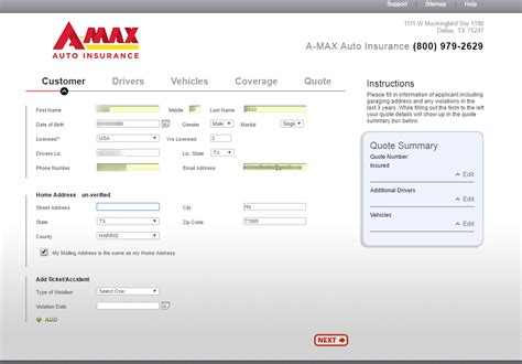 amax insurance quote amax insurance quote quotes of the day