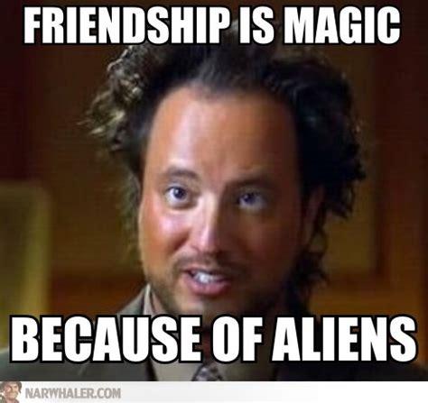 Aliens Meme Original - best 197 ancient aliens crazy hair guy images on pinterest