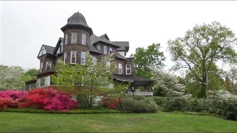 historic home for sale 8 bed lower bucks county 208