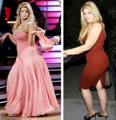 kirstie alley weight loss actress sued for reportedly 1000 images about celebrity weight loss on pinterest