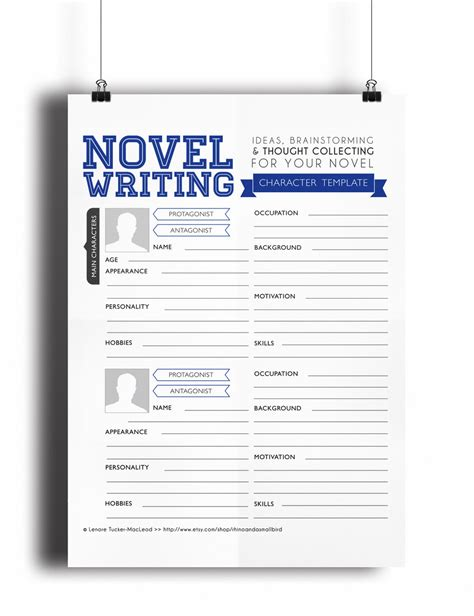 15 lovely free blank resume templates for microsoft word resume free